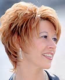 coupe de cheveux court d 233 grad 233 femme