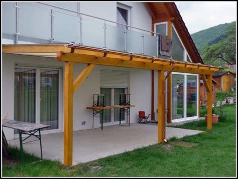 glasdach terrasse preis terrassen 252 berdachung holz glasdach terrasse house und