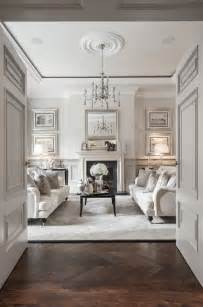 Interior Color Schemes With Gray How To Choose The Color Scheme For Interiors Room