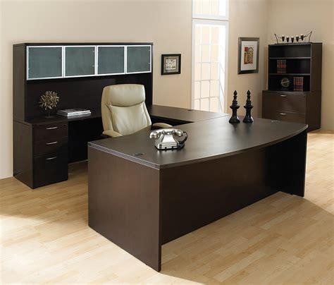 Office Desk Brands Ofd Furniture Ktrdecor