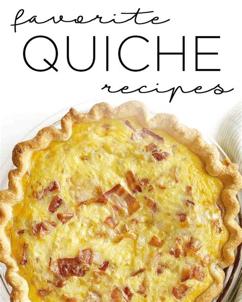 barefoot contessa quiche 100 quiche recipe ina garten country quiche recipe