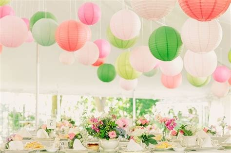 engagement decorations and supplies 99 wedding ideas
