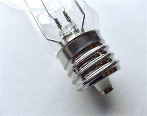 320 watt pulse start metal halide light bulbs mh320 ps