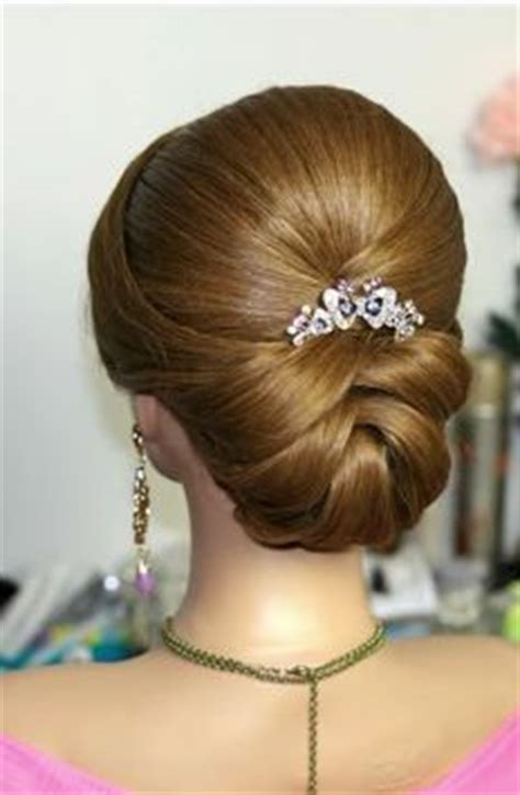 Easy Wedding Hairstyles For Hair Step By Step by 25 Best Ideas About Easy Wedding Hairstyles On