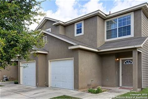 5 bedroom house for rent in san antonio 3 bedroom house for rent in san antonio tx 28 images