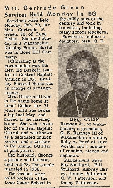 obituary daily times interactive search autos post