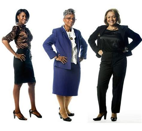 corporate dress up business women dress up inofashionstyle com