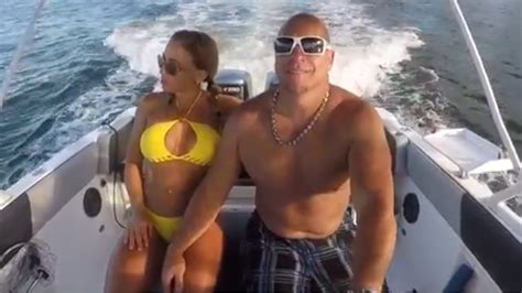 wanna go for a boat ride boat ride youtube