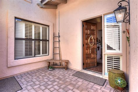 Scottsdale Property Tax Records Featured Listing 10053 E Ironwood Drive Scottsdale Az 85258