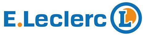 E.Leclerc ? Logos Download