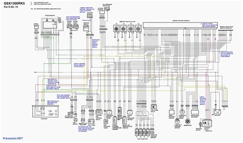 horton fan wiring diagram horton ambulance wiring diagrams 32 wiring diagram