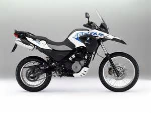 2012 bmw g650gs sert 227 o motorcycle desktop wallpapers