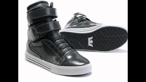 men supra shoes supra footwear skytop supra tk society