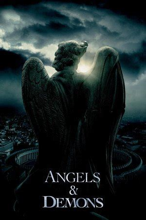 dowload film layar kaca 21 nonton angels demons 2009 sub indo movie streaming