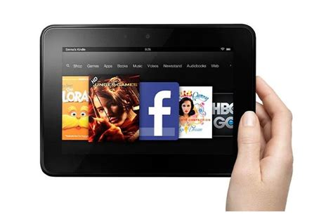 kindle for android tablet kindle hd android tablet rooted