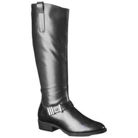 sam and libby boots 60 sam libby boots sam libby black boots from
