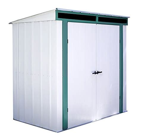 Generator Sheds For Sale by Top Best 5 Generator Shed For Sale 2016 Product Boomsbeat
