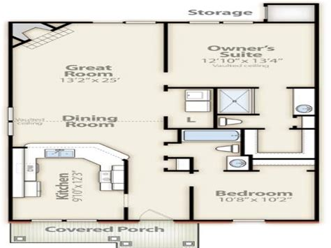 Luxury Patio Home Plans by Patio Home Floor Plans Luxury Home Floor Plans Patio