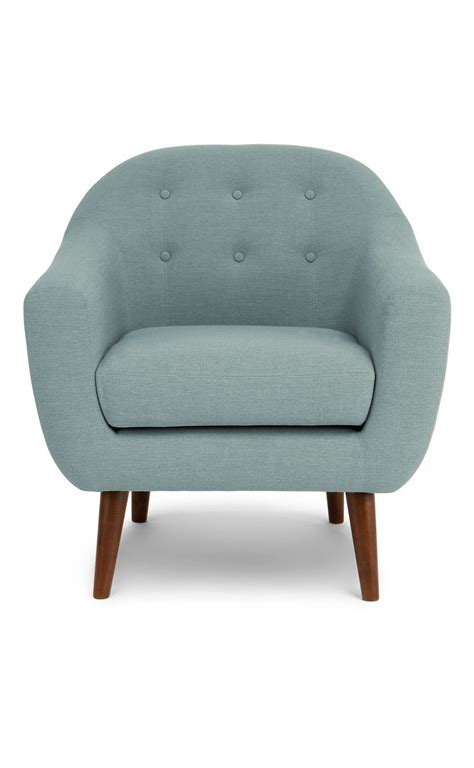 armchair mystic 1000 ideas about blue armchair on pinterest arm chairs