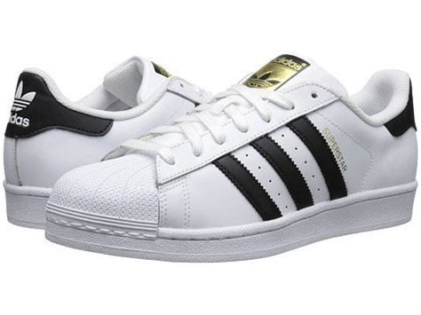 adidas womens original superstar shoes adidas copa indoor soccer shoes