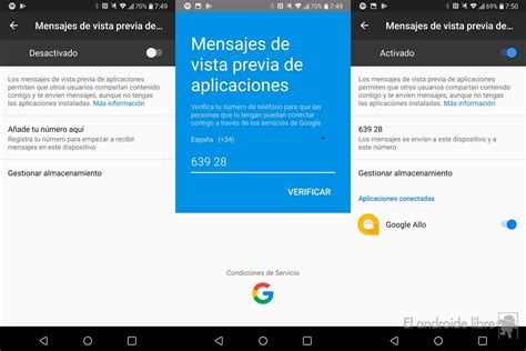 imagenes whatsapp vista previa falsa mensajes directos de google fotos incluso a quien no