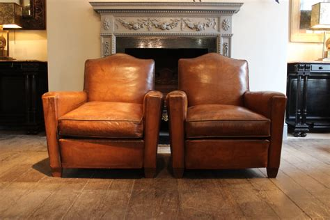 small leather armchairs small leather armchair uk good pair of small 1940s french