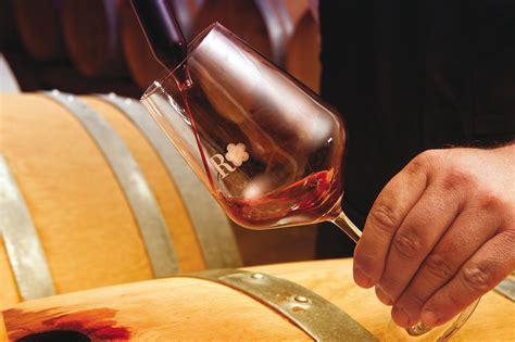 rocca fiore roccafiore wines
