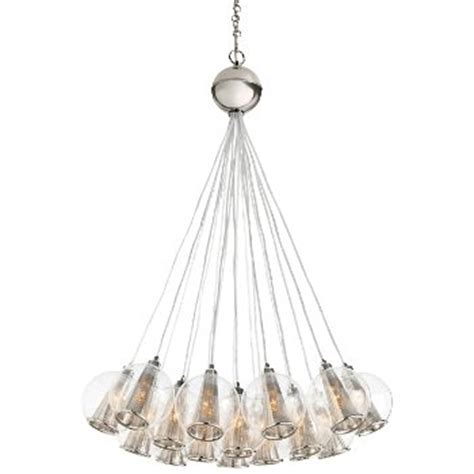 alayna 4 light shaded chandelier modern grand foyer chandeliers madsen candle style
