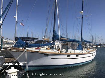 boat brokers wellington wellington sailboats yachts boats for sale sailboat