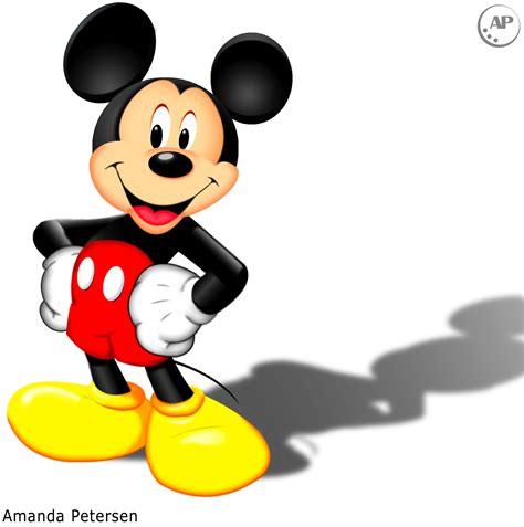 imagenes hd mickey mouse mickey mouse hd wallpaper wallpapersafari