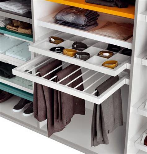 accessori per cabine armadio accessori per armadi su misura mercantini diy