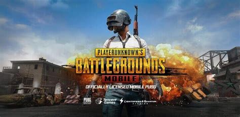 pubg apk pubg apk data v0 6 0 mobile for android