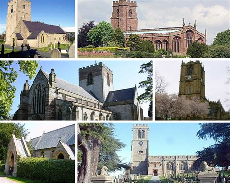 listed places of worship roof fund churches in the diocese of st asaph celebrate grants the
