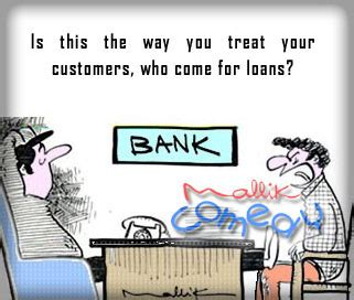 bank puns joke of the day page 63