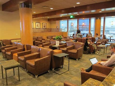 alaska air board room lax admiral s club construction the alternatives travelupdate