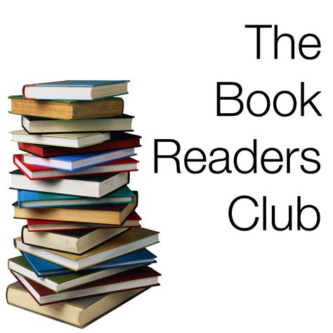 reader s new book the book readers club