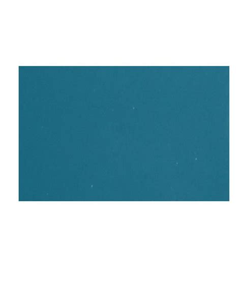 buy dulux weathershield max pista online at low price in india snapdeal buy dulux weathershield max billow online at low price