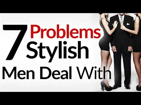 7 Tips On Dealing With Money Issues In A Relationship by 7 Problems Only Sharp Dressed Struggles Of