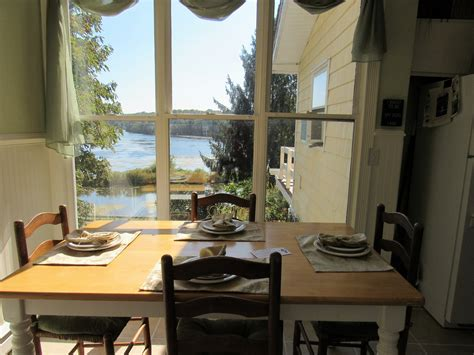 hocking cottage rentals hocking cabin rentals heron cove cottage rental in
