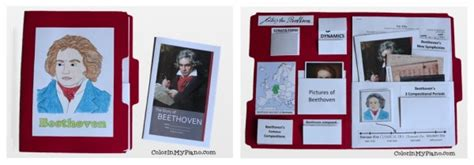 beethoven biography outline color in my piano devoted to excellence in piano