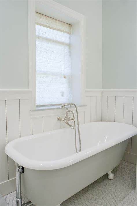 110 best images about remodeled bathrooms on