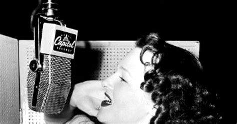 biography of jazz life of jazz singer jo stafford slide 8 ny daily news