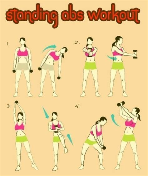 25 best ideas about lower ab workouts on lower belly lower abdomen and lower