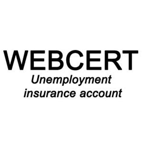 unemployment my account michigan employment with marvin online services claims