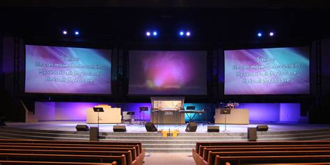 ray lighting center troy mi radical altar ations fit and free church