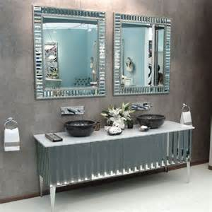 Luxe Modern Living Bathroom Accessories 21 Best Images About Bachelorette Pad On