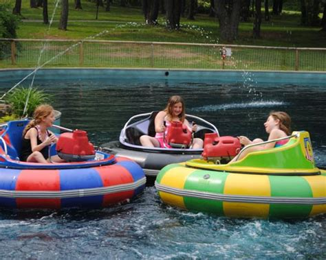cheap boats for sale usa gas powered bumper boats for sale beston amusement rides