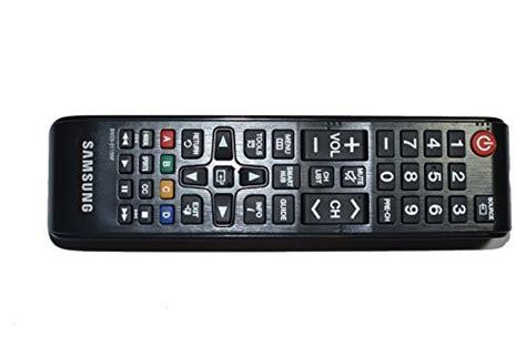 Remote Tv Led Lcd Samsung Dijamin Conect Garansi Uang Kembali remote for samsung un50j5200 un50j5200af