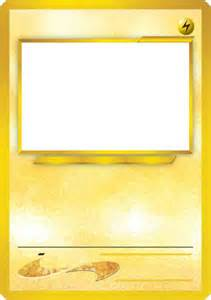 blank card template blank card template best photos of trading
