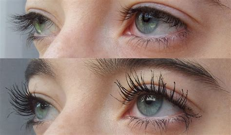 Your Lashes by How To Curl Your Eyelashes With A Heated Eyelash Curler